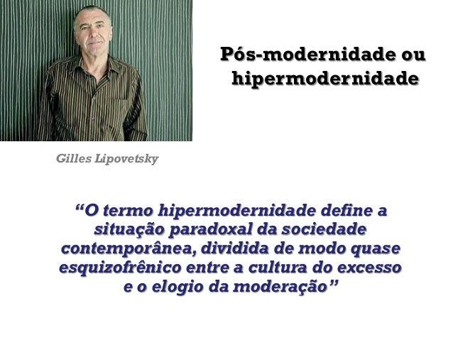 AUMENTOUO NÚMERO DE MEIOSDE COMUNICAÇÃOEXPONENCIALMENTE.