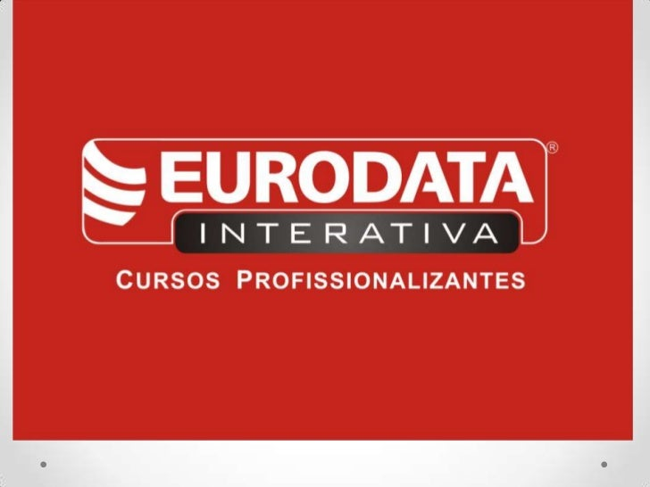 HOTELARIA E          TURISMO:• Este curso prepara você para trabalhar com as   principais rotinas da área de hotelaria e t...