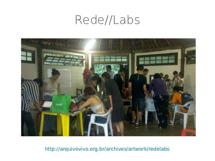 Rede//Labshttp://arquivovivo.org.br/archives/artwork/redelabs