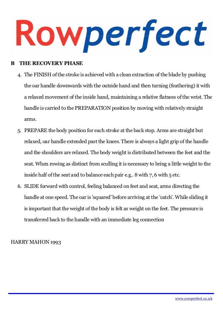 Harry Mahon Presentation Notes Slide 2