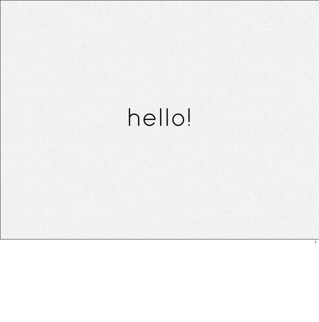 hello!         1