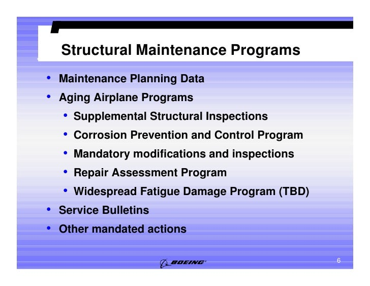 slides from 2003 structures conference rh slideshare net Emergency Structural Repairs Cape May NJ Structural Wood Repair