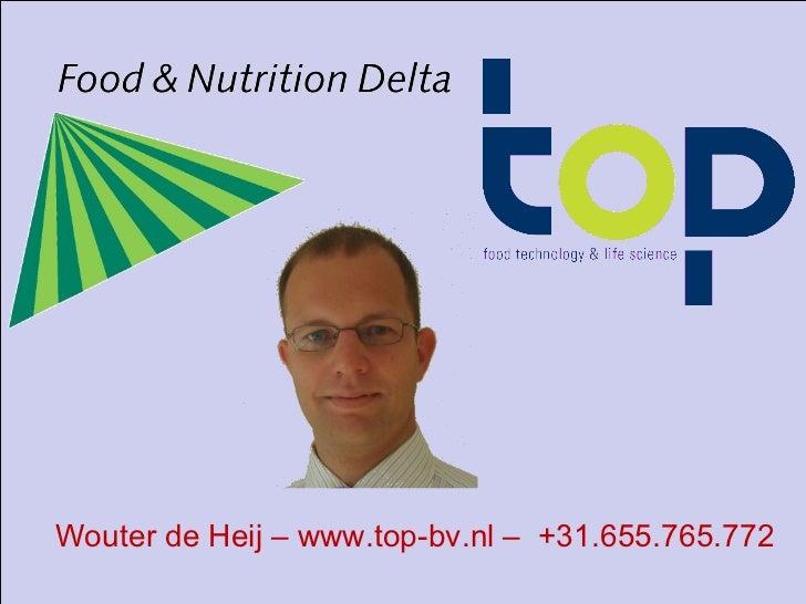 Wouter de Heij – www.top-bv.nl –  +31.655.765.772