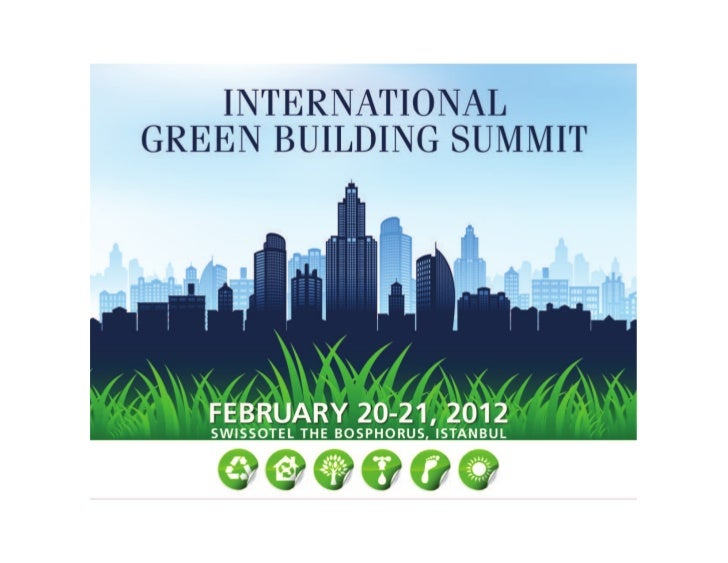 New York City'sEnergy Efficiency PoliciesAn In-Depth Look at NYC's Greener,Greater Buildings PlanFebruary 20, 2012