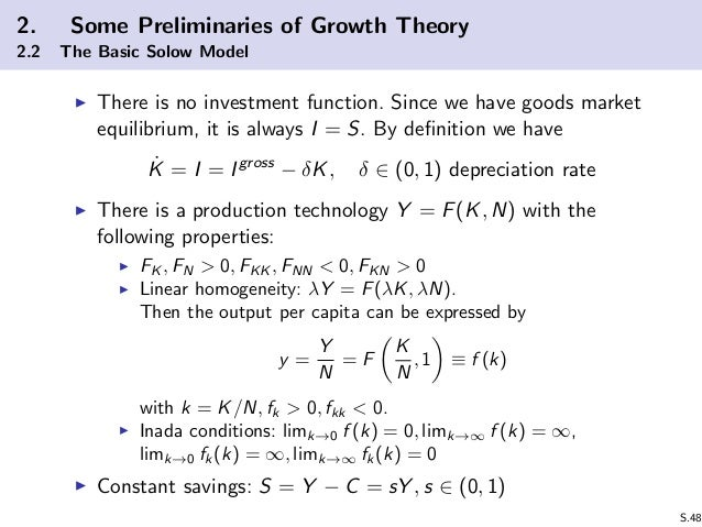 Business Cycle Theory, Part II : Selected Texts, 1860-1939