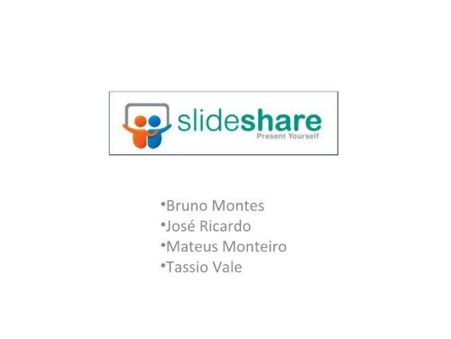 Slideshare 090928192141 Phpapp02