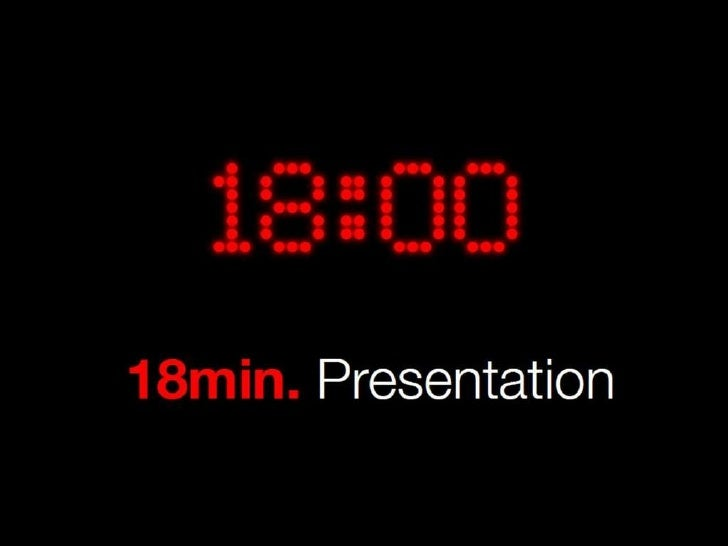 The Inaugural TEDxSeoul Teaser Slide 5