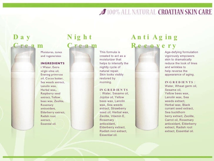 natural antioxidants in anti aging skin care biology essay Free essay: antioxidants are substances that stable enough to prevent or retard   to protect against oxidative degradation, maintain nutritional quality and   antioxidants and skin care aging is a natural process of life  synthetic biology.