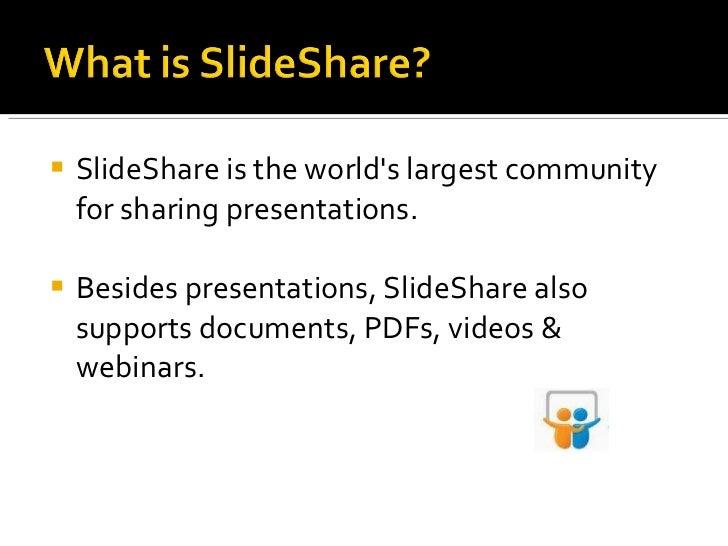 Slideshare testing Slide 2