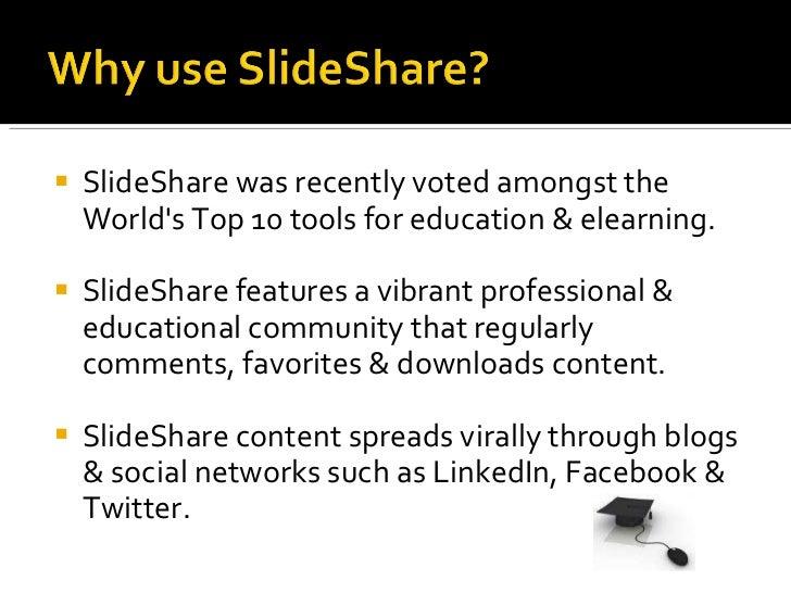 Slideshare testing Slide 3