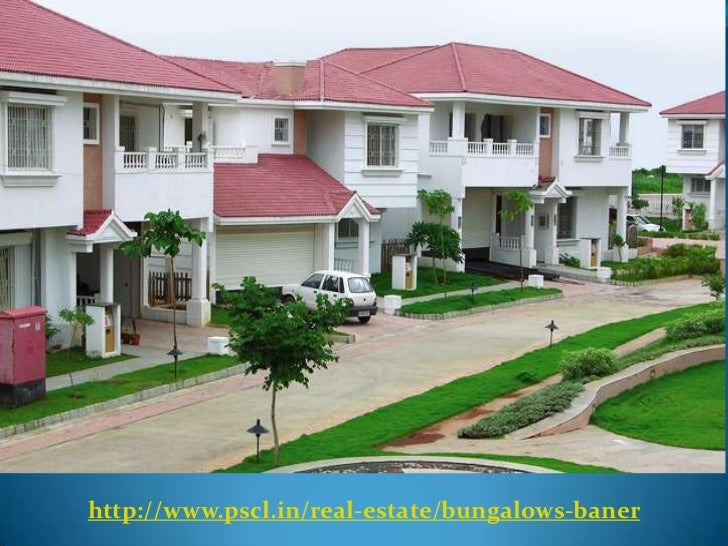 http://www.pscl.in/real-estate/bungalows-baner<br />