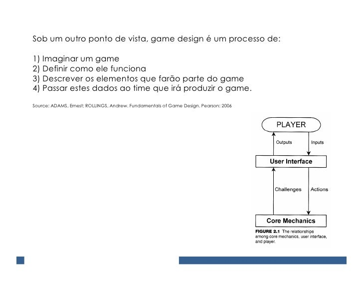 Challenges For Game Designers Non Digital Exercises For Video Game Designers