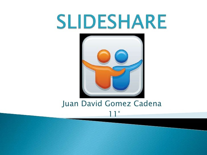Juan David Gomez Cadena            11°