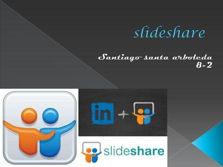    Es un sitio web que ofrece a los usuarios    la posibilidad de subir y bajar archivos    atreves de la red