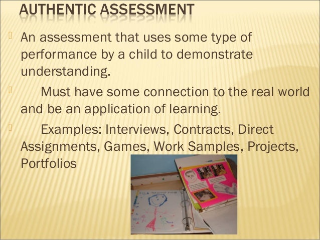 5 assessment in science education | national science education.