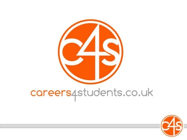 Contents1. About C4S2. Apprenticeships3. Top 5 facts on apprenticeships4. Graduate talent acquisition5. Changing your mind...
