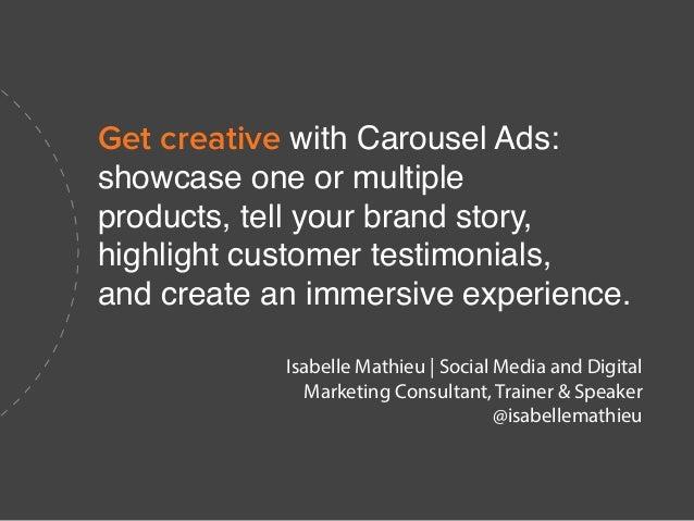 8Use Custom Audiences Website Visit Custom Audience