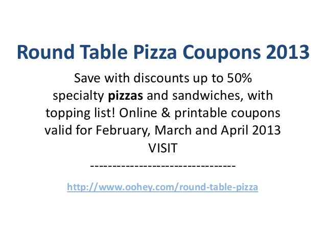 Remarkable Round Table Coupon Code 2018 The Queen Kapiolani Hotel Download Free Architecture Designs Embacsunscenecom