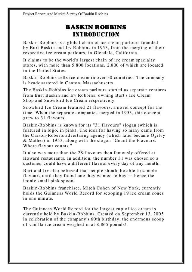 rn cover letter sample resume consulting resume cv cover letter