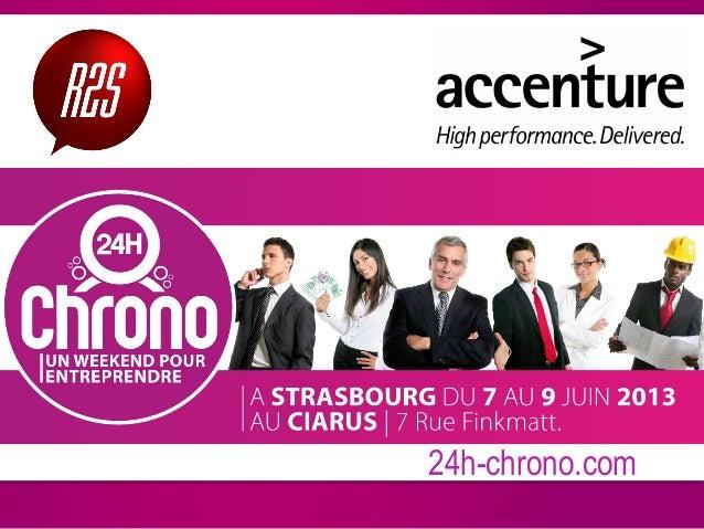 24h-chrono.com