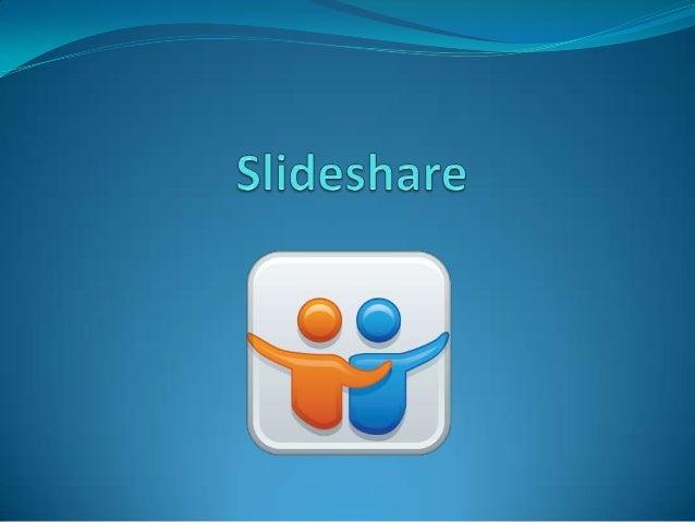 Slideshare SlideShare website power point) word) (Flash) 100MB Download