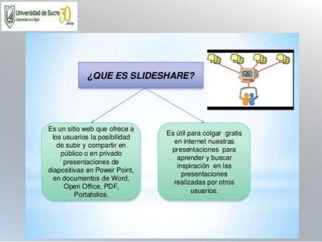 Slideshare123 Slide 2