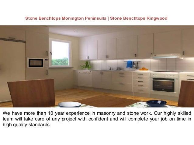 Stone Benchtops Stone Bechtops Pakenham Bathroom Renovations Melb