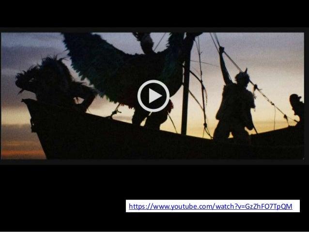 https://www.youtube.com/watch?v=GzZhFO7TpQM