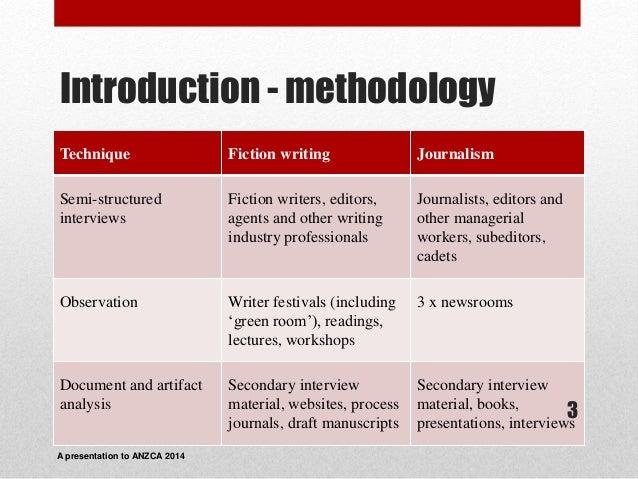 Dissertation statistics consulting