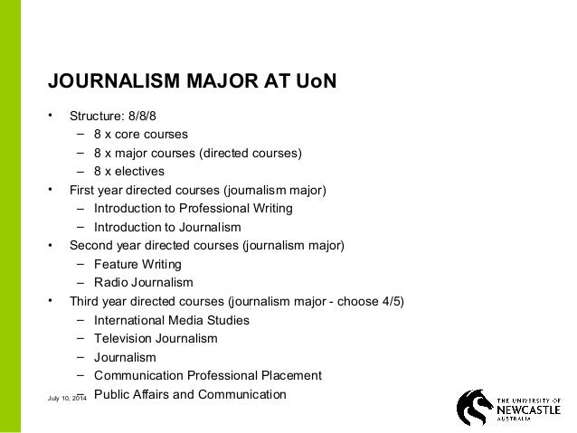 Best 25  Journalism major ideas on Pinterest   College editor ...