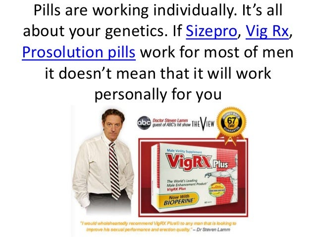 Male Enhancement Reviews Best Male Enhancement Pills