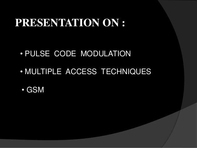 how to change cdma to gsm