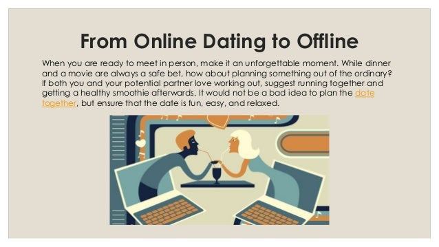 gates online hookup & dating Online dating guide for expats living in germany is an incredible opportunity to rediscover and reinvent yourself, including the romantic side of your life.