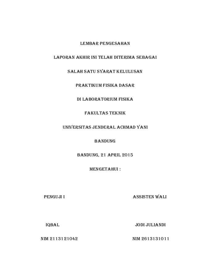 Tugas Kelompok 46 (PDF)