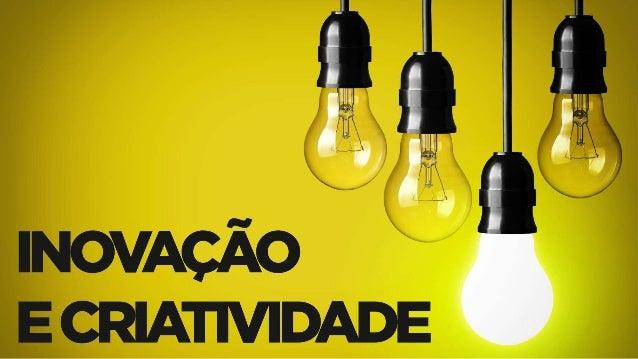GABRIEL BONTEMPO  Formado em publicidade e propaganda pela UFG  Analista de e-commerce no grupo BR Home Centers  Em 201...