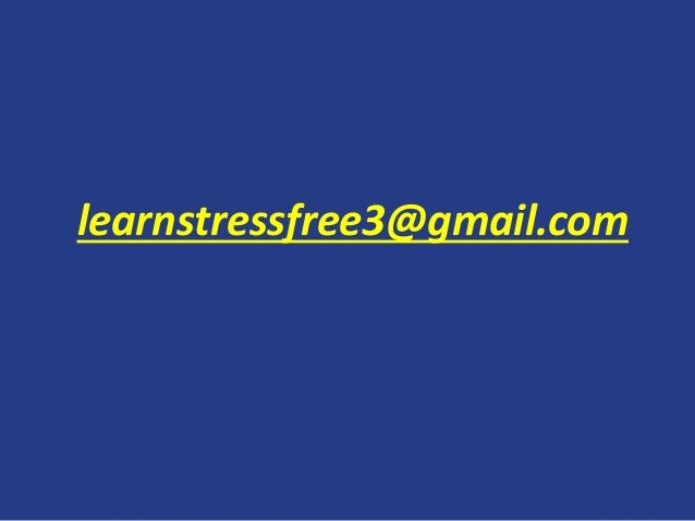 learnstressfree3@gmail.com