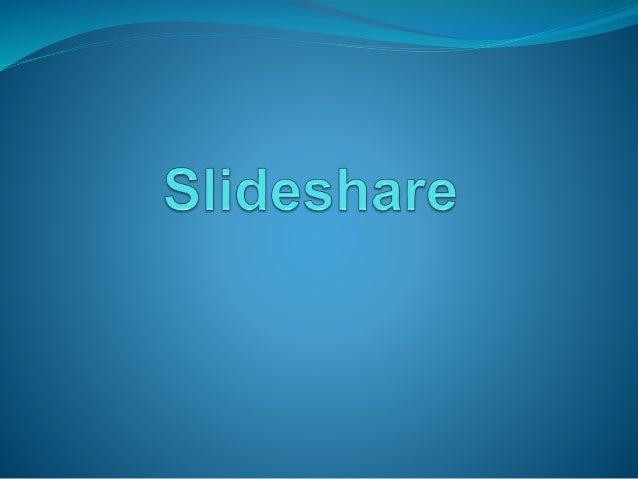  Este programa como pude observar es un sitio web que lo puedes utilizar con internet...  Permite compartir presentacion...