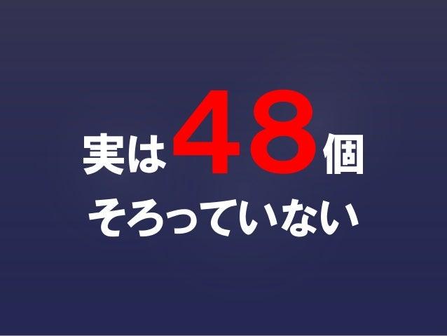Premise Indicator Words: Let's Write Understandable Japanese