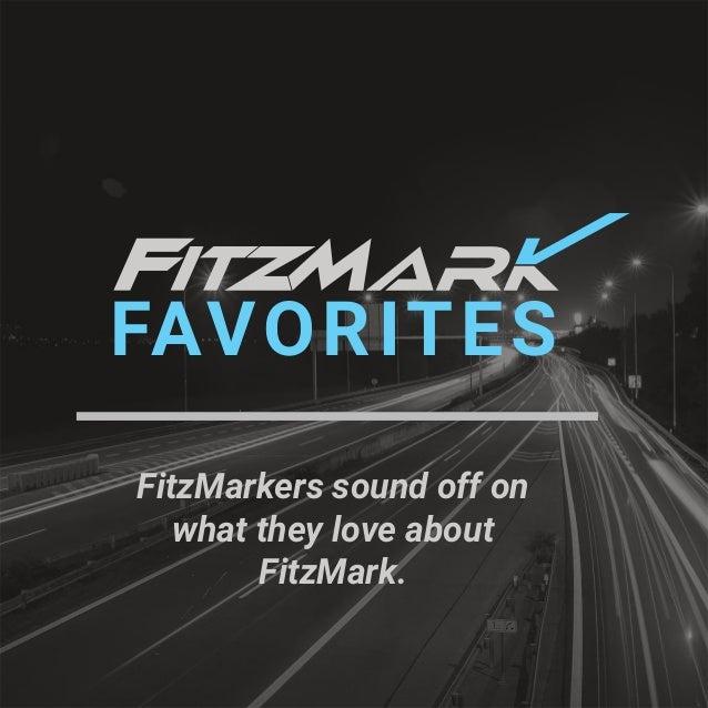 Fitzmark