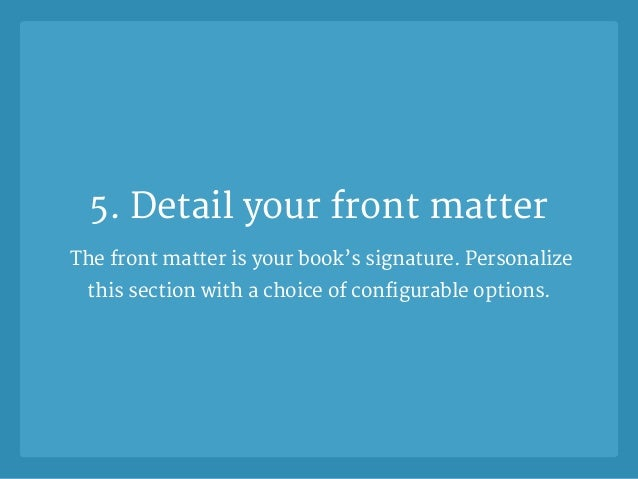 how to add torrented epubs to your kobo