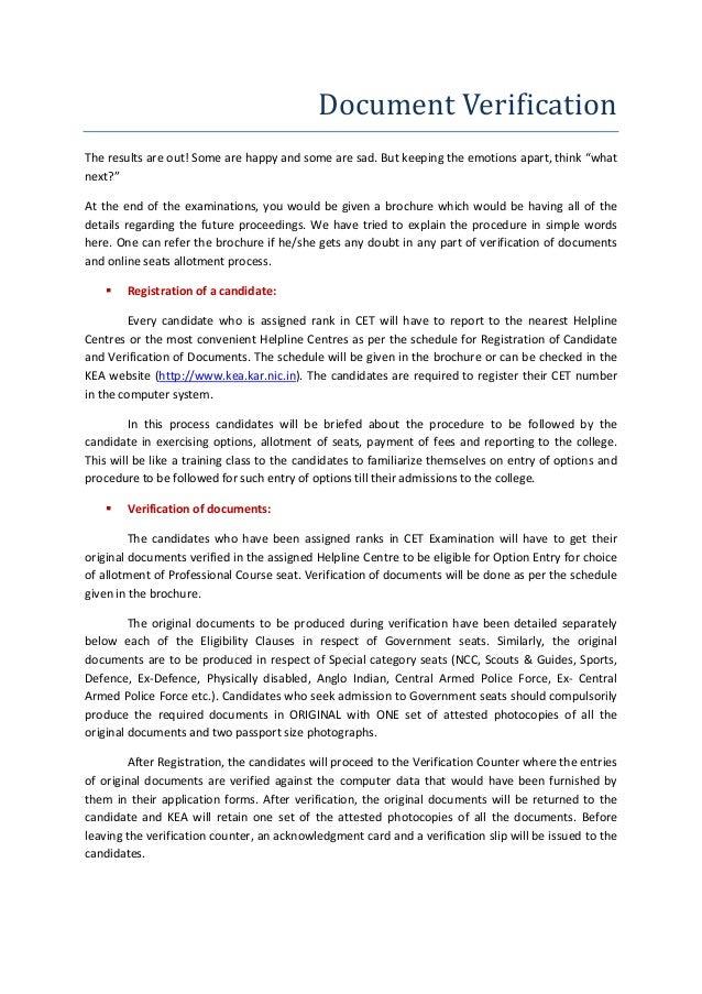 Cet study material pdf karnataka