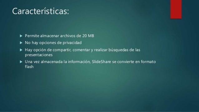 SlideShare Slide 3