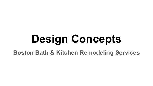 Boston Bathroom Remodeling Concept designconcepts1638?cb=1489647000