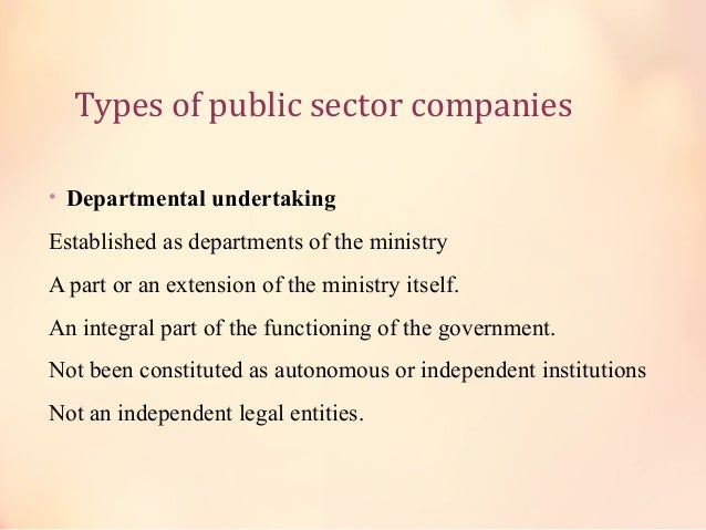 #Eg 3. • Airport Authority of India • National Highways Authority of India • LIC of India • Reserve Bank of India.