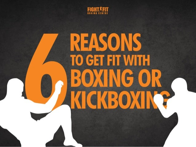 Ready to get fit in a fun and exciting way? Visit fightfit.com.au today to check out our full range of fitness training pr...