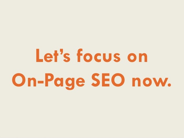 [Image: the-5-fingers-of-seo-an-easy-keyword-pla...1411144086]