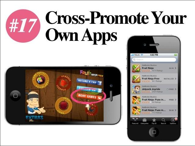 App StoreOptimization