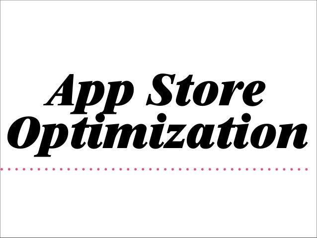 App Name   Short vs. Very (Very) Longggg Name
