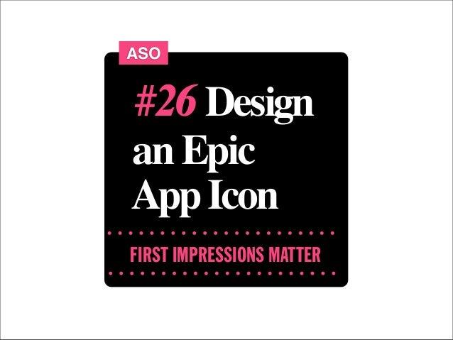 #28 Crowdsource Design