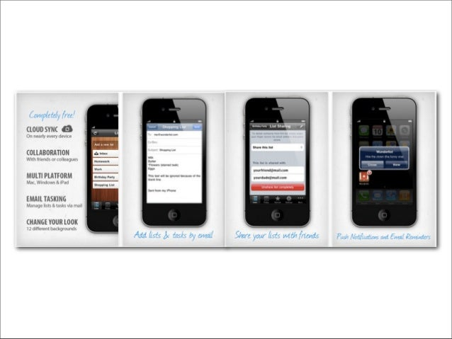 #33 App SizeSize Matters:Network vs. Wi-FiOnly Download       Image credit: Brett Jordan (Flickr)